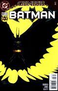 Batman 547