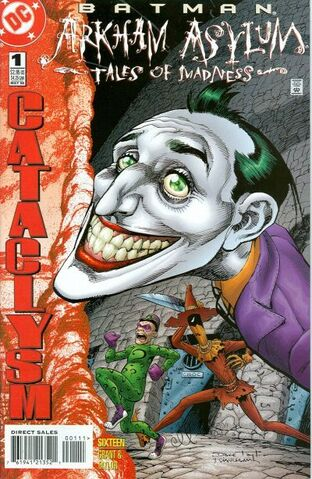 File:Batman Arkham Asylum Tales of Madness 1.jpg