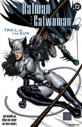 Batman Catwoman Trail of the Gun Vol 1 2