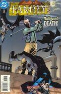 Batman Family Vol 2 7