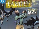 Batman: Family Vol 1 7