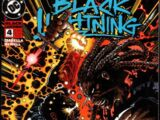 Black Lightning Vol 2 4