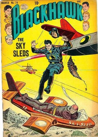 File:Blackhawk Vol 1 74.jpg