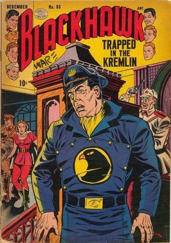 File:Blackhawk Vol 1 83.jpg
