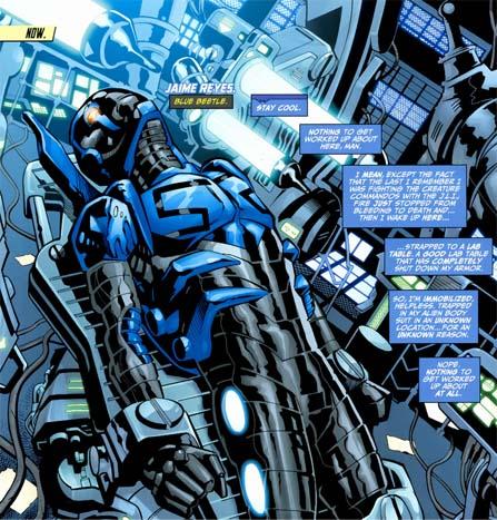File:Blue Beetle Jaime Reyes 019.jpg
