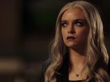 Caitlin Snow (Arrow)