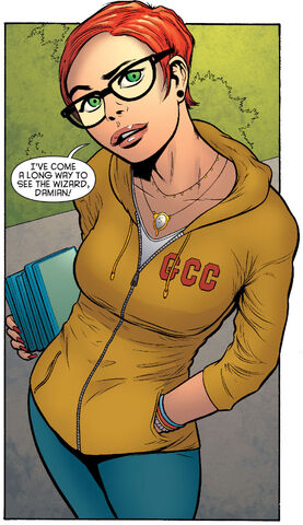 File:Carrie Kelley Prime Earth 002.jpg
