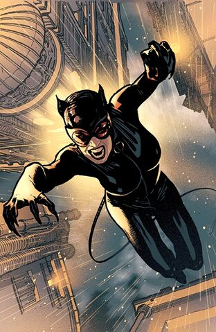 File:Catwoman 0007.jpg