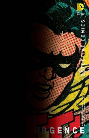 File:Convergence Detective Comics Vol 1 2 Variant.jpg