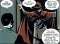 Crimson Avenger Detective 27 001