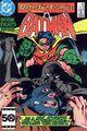 Detective Comics 557