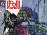 Doom Patrol Vol 2 48