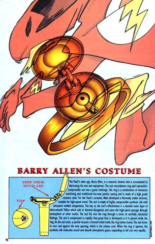 File:Flash Costume Ring 005.jpg