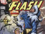 The Flash Vol 2 223