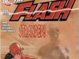 The Flash Vol 2 235