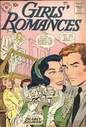 Girls' Romances Vol 1 70