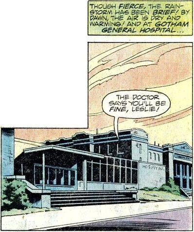 File:Gotham General Hospital 001.jpg
