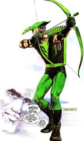 File:Green Arrow 0023.jpg