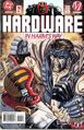 Hardware 10