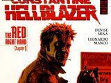 Hellblazer Vol 1 224