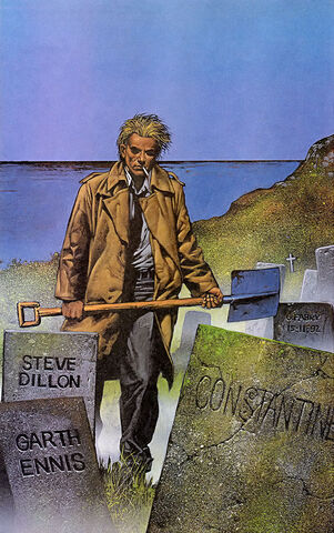 File:Hellblazer Vol 1 62 Textless.jpg