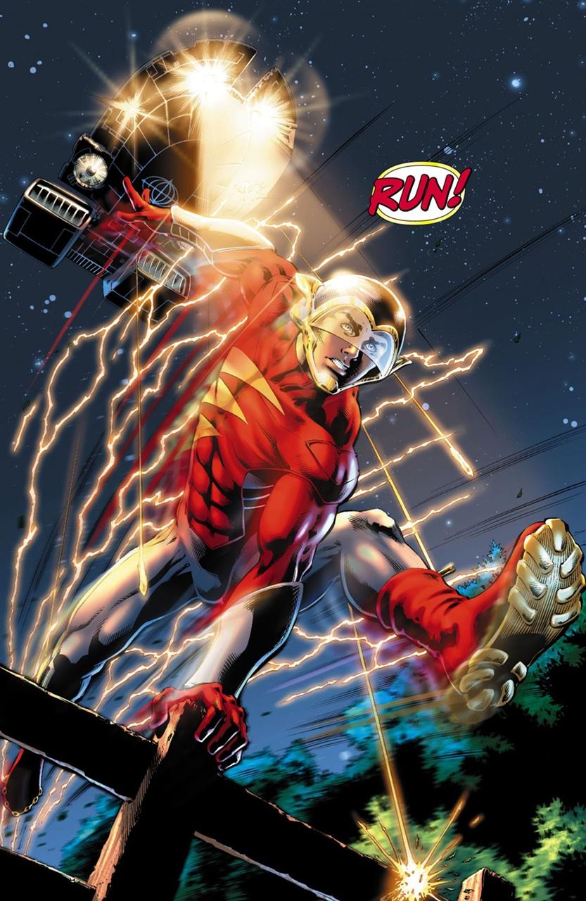 Flash War : John Fox Latest?cb=20120610162410