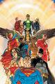 Justice League 0022