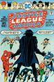 Justice League of America Vol 1 123.jpg