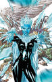 Justice League of America Vol 3 7.2 Killer Frost Textless