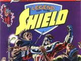 Legend of the Shield Vol 1 3