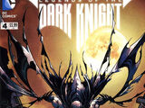 Legends of the Dark Knight Vol 1 4