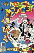 Looney Tunes Vol 1 17