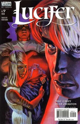 File:Lucifer Vol 1 9.jpg