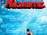 Majestic Vol 2 2