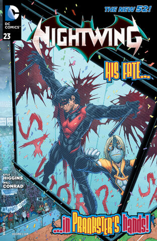 File:Nightwing Vol 3 23.jpg
