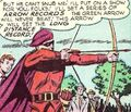Oliver Queen Earth-Two 010