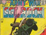Our Army at War Vol 1 182