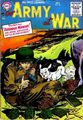 Our Army at War Vol 1 36