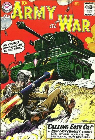 File:Our Army at War Vol 1 87.jpg