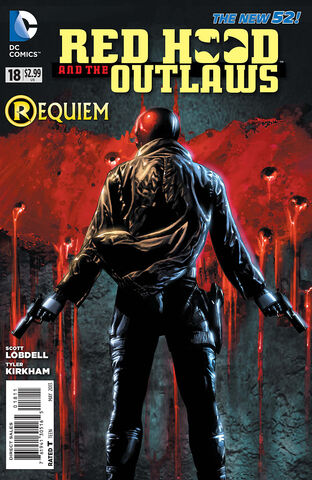 File:Red Hood and the Outlaws Vol 1 18.jpg
