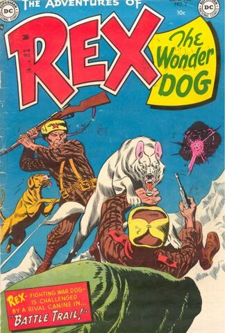 File:Rex the Wonder Dog 7.jpg