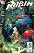 Robin Vol 2 170