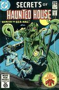 Secrets of Haunted House Vol 1 36