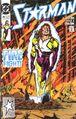 Starman Vol 1 20