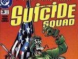 Suicide Squad Vol 2 3