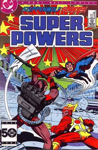 File:Super Powers Vol 2 4.jpg