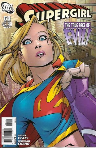 File:Supergirl Vol 5 63.jpg