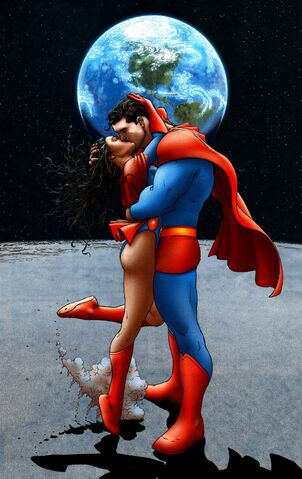 File:Superman All-Star Superman 021.jpg