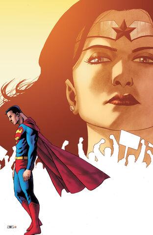 File:Superman Vol 1 708 Textless.jpg