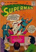 Superman v.1 111